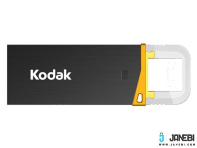 فلش مموری کداک Emtec Kodak K220 OTG USB Flash Memory - 8GB