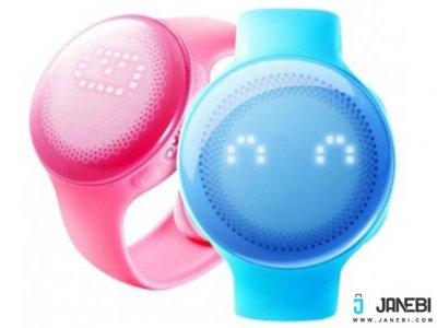 ساعت هوشمند کودک شیائومی Xiaomi Mi Bunny Children Smart Watch