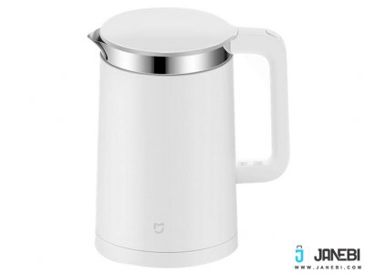 کتری برقی شیائومی  Xiaomi Constant Temperature Electric Kettle