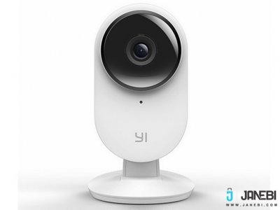 دوربین هوشمند خانگی شیائومی سری Xiaomi Yi Smart IP Camera 2