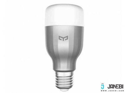 لامپ حبابی هوشمند شیائومی Xiaomi Yeelight YLDP02YL LED Smart Bulb