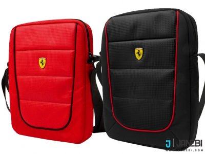 کیف تبلت 8.0 اینچ Ferrari FESH8 - 8 Inch