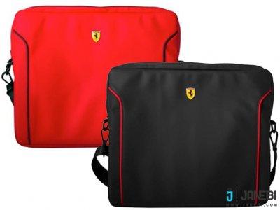 کیف لپ تاپ 11 اینچ Ferrari FEDA2ICS11 - 11 Inch