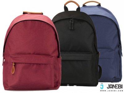 کیف کولهای شیائومی Xiaomi Preppy Style Backpack