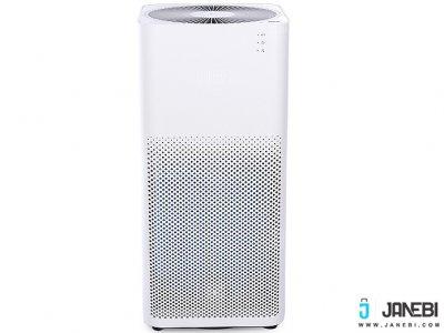 تصفیه هوا هوشمند شیائومی Xiaomi Air Purifier 2