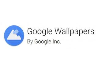 برنامه جذاب تصاویر پس زمینه گوشی های پیکسل، در گوگل پلی عرضه شد