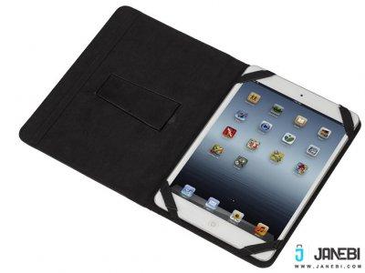 کیف تبلت 8 اینچ ریواکیس Rivacase Tablet Bag 3214