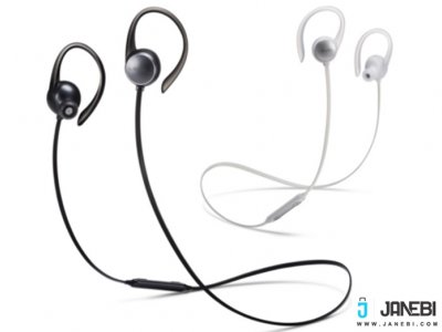 هدفون سامسونگ Samsung Level Active Headphones