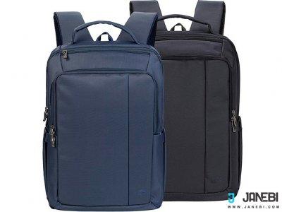 کوله لپ تاپ 15.6 اینچ ریواکیس Rivacase Laptop Backpack 8262
