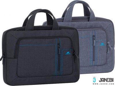 کیف لپ تاپ 13.3 اینچ ریواکیس 7520 Rivacase Laptop Bag