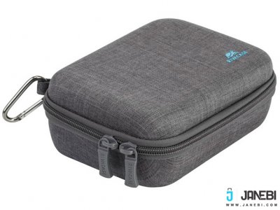 کیف دوربین ریواکیس 7511 Rivacase Action Camera Bag