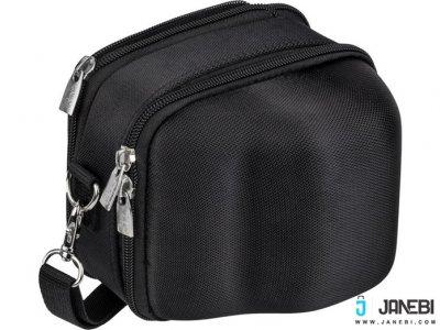 کیف دوربین ریواکیس سایز بزرگ Rivacase Digital Camera Bag 7117-L