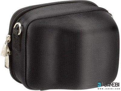 کیف دوربین ریواکیس سایز کوچک Rivacase Digital Camera Bag 7117-S