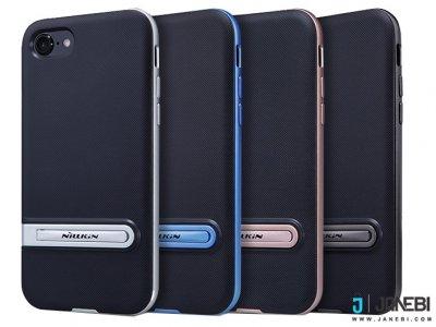 قاب محافظ نیلکین آیفون Nillkin Youth Case Apple iPhone 7/8