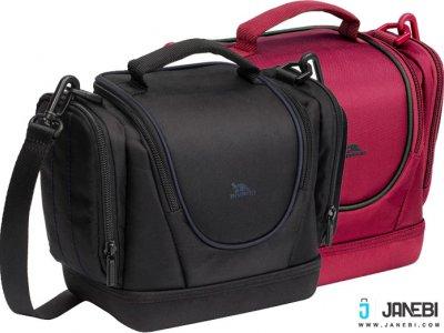 کیف دوربین ریواکیس Rivacase Camera Bag 7203
