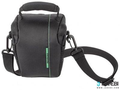 کیف دوربین ریواکیس 7412 Rivacase Camera Bag