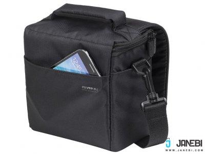 کیف دوربین ریواکیس 7302 Rivacase Camera Bag