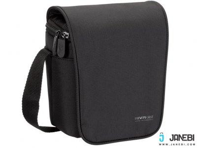 کیف دوربین ریواکیس 7301 Rivacase Camera Bag