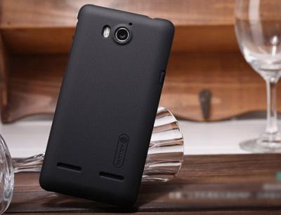 قاب محافظ Huawei Ascend G600 مارک Nillkin