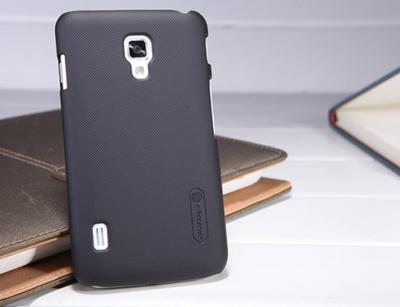 قاب محافظ LG Optimus L7 II Dual مارک Nillkin
