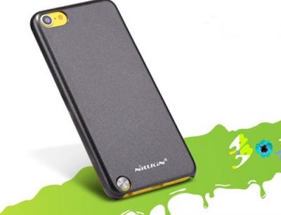 قاب محافظ ipod touch 5 مارک Nillkin