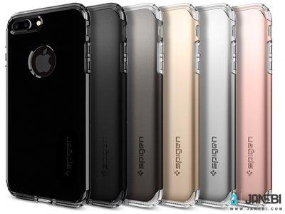 قاب محافظ اسپیگن آیفون Spigen Hybrid Armor Case Apple iPhone 7 Plus