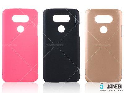 قاب محافظ سون دیز ال جی Seven Days Metallic LG G5