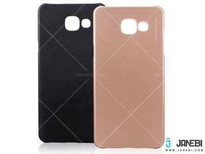 قاب محافظ سون دیز سامسونگ Seven Days Metallic Samsung A5 2016