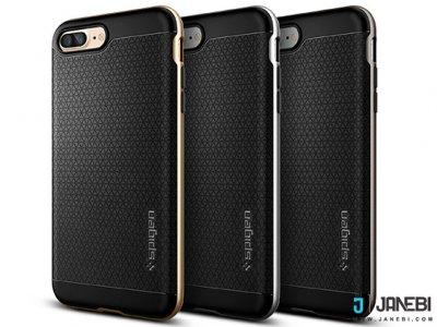 قاب محافظ اسپیگن آیفون Spigen Neo Hybrid Case Apple iPhone 7 Plus