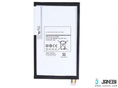 باتری اصلی تبلت سامسونگ Samsung Tablet Galaxy Tab 3 8.0 T310 Battery