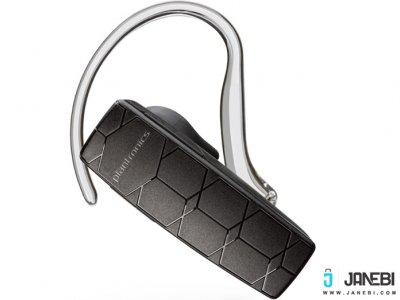 هندزفری بلوتوث پلنترونیکس Plantronics Explorer 50 Bluetooth Headset