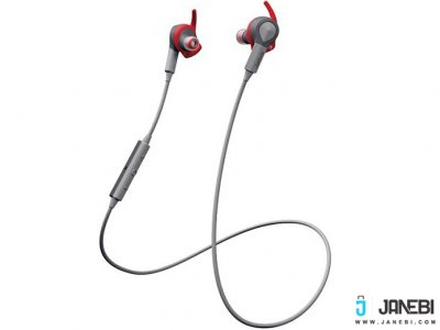 ایرفون بی‌سیم جبرا Jabra Sport Coach Wireless Earphone