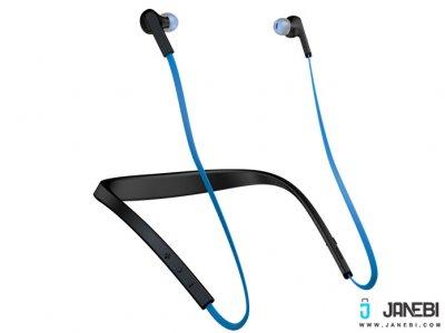 هدست بلوتوث هوشمند جبرا Jabra Halo Smart Wireless Headset