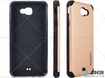 قاب محافظ سامسونگ Protective Case Samsung Galaxy J7 Prime