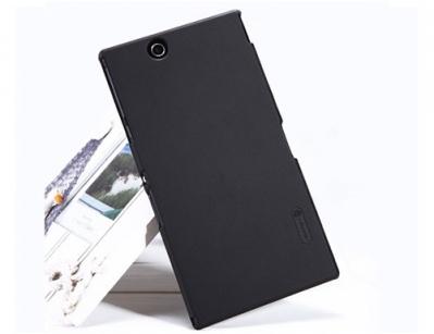 قاب محافظ Sony Xperia Z Ultra مارک Nillkin