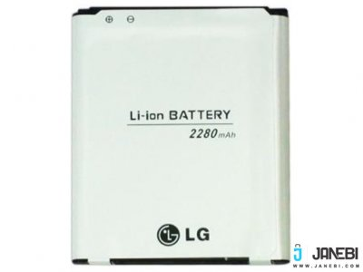 باتری اصلی LG Optimus GJ Battery