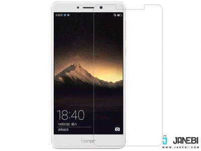 محافظ صفحه نمایش شیشه ای نیلکین هواوی Nillkin H+ Pro Glass Huawei Honor 6X
