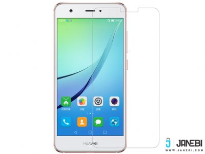 محافظ صفحه نمایش شیشه ای نیلکین هواوی Nillkin H+Pro Glass Huawei Nova