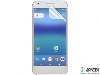 محافظ صفحه نمایش مات نیلکین گوگل Nillkin Matte Google Pixel