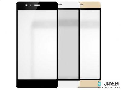 محافظ صفحه نمایش شیشه ای نیلکین هواوی Nillkin CP+ Glass Huawei P9
