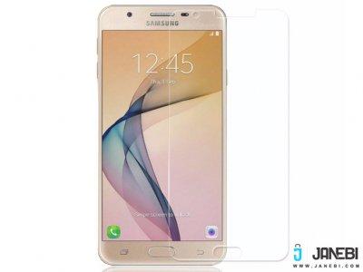 محافظ صفحه نمایش ضد ضربه سامسونگ Vmax Screen Shield Samsung On5 2016