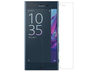 محافظ صفحه نمایش مات نیلکین سونی Nillkin Screen Protector Matte Sony XZ