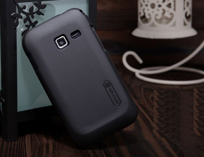 قاب محافظ Samsung Galaxy Ace Dous مارک Nillkin
