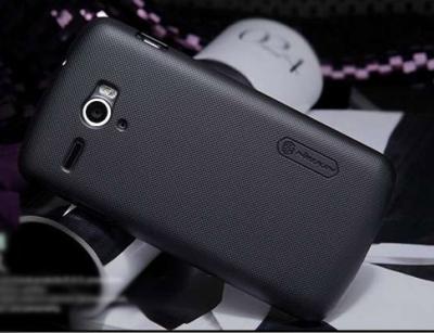 قاب محافظ Huawei Ascend G500 Pro مارک Nillkin