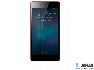 محافظ صفحه نمایش شیشه ای نیلکین لنوو Nillkin H Glass Screen Protect Lenovo Vibe Shot Z90