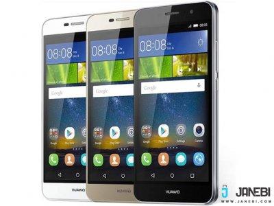 ماکت گوشی هواوی Huawei Y6 Pro
