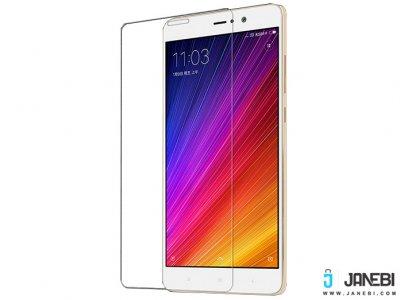 محافظ صفحه نمایش شیشه ای نیلکین Nillkin H Glass Xiaomi 5s Plus