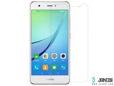 محافظ صفحه نمایش شیشه ای هواوی Glass Screen Protector Huawei Nova