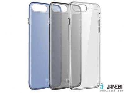 قاب محافظ بیسوس آیفون Baseus Sky Case iPhone 7 Plus