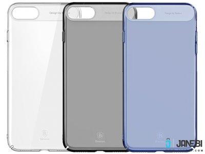 قاب محافظ بیسوس آیفون Baseus Sky Case iPhone 7/8